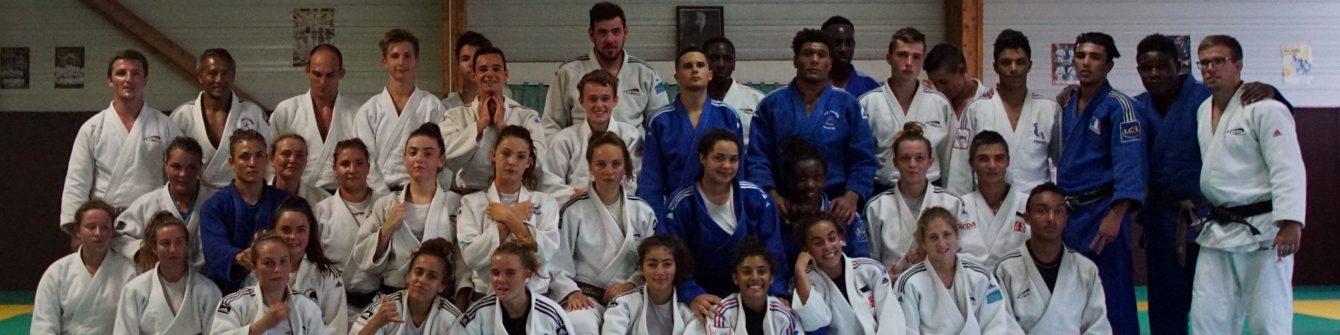 Amicale Judo Morbihan